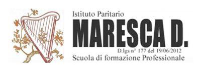 Istituto Paritario Maresca D.